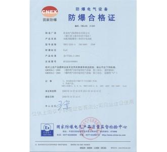 zhengjian4